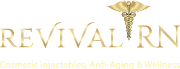 RevivalRn Logo