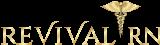 Revival RN Logo